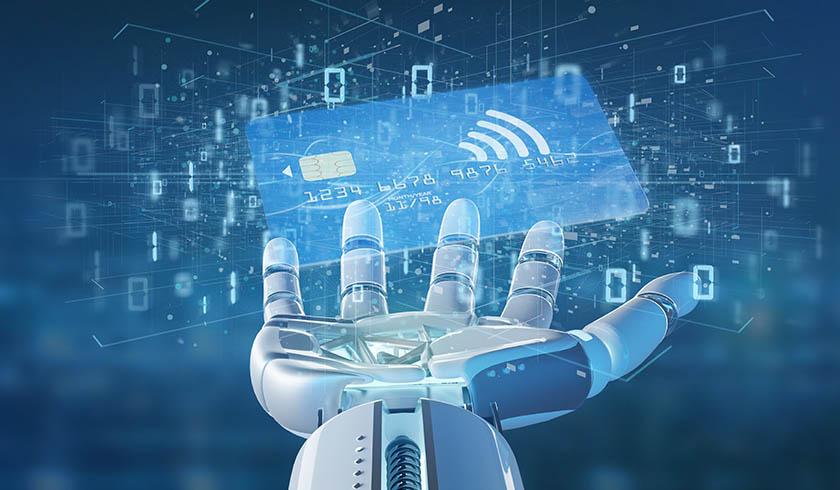 AI-banking-art-fintech.jpg