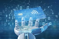 AI-banking-intro-fintech.jpg
