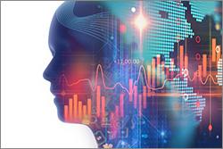 AI-financial-intro-fintech.jpg