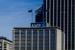 AMP-building-intro-fintech.jpg