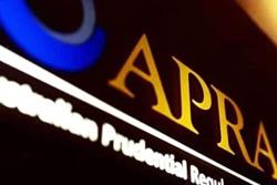 APRA-intro-fintech.jpg