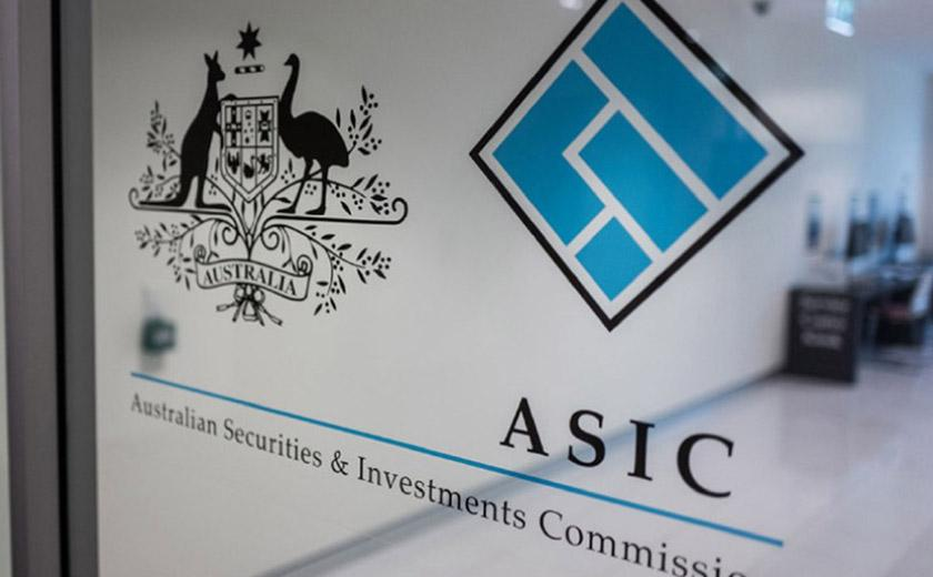 ASIC takes iSignthis to court