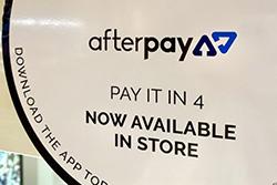 Afterpay-intro-fintech.jpg