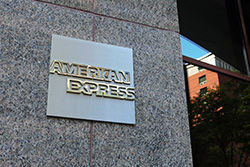 America-Express-HQ-intro-fintech.jpg