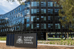 Australian-National-University-intro-fintech.jpg