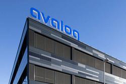 Avaloq2-intro-fintech.jpg