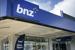 BNZ-Fintech_250x167.jpg