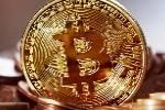 Bitcoin-150.jpg
