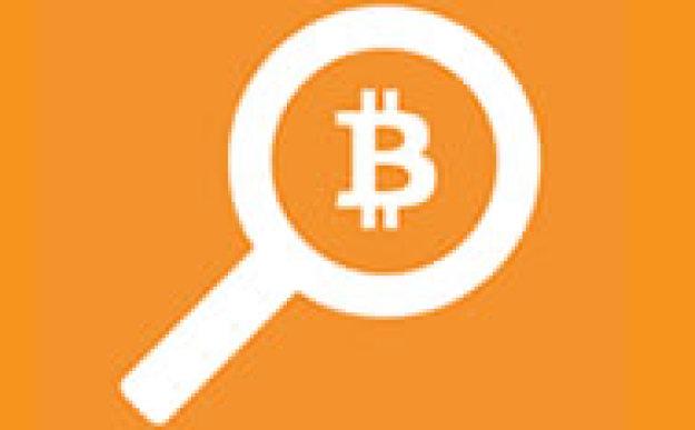 Bitcoin-Fintech-.jpg