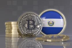Bitcoin_El-Salvador_intro_fintech.jpg