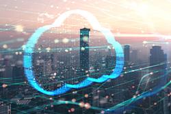 Cloud-technology-intro-fintech.jpg