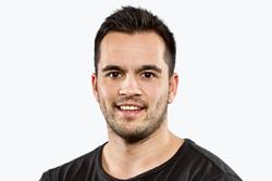 Daniel-Wearne-intro-fintech.jpg
