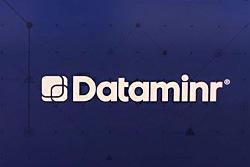 Dataminr-intro-fintech.jpg