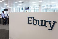 Ebury-intro-fintech.jpg
