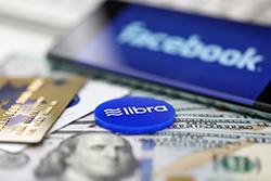 Facebook-Libra-crypto-intro-fintech.jpg
