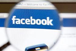 Facebook-intro-fintech.jpg