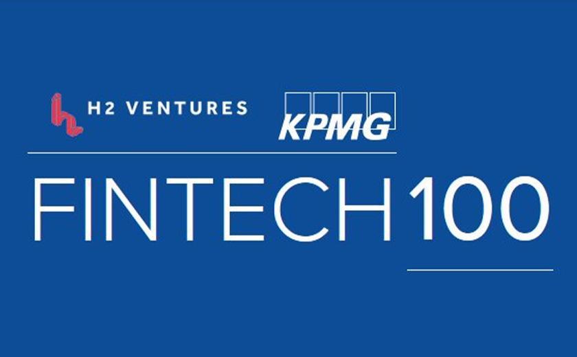 Fintech100-intro-fintech.jpg