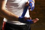 GlovesOff.jpg
