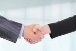 HandshakeFemaleInt.jpg