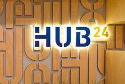 Hub24-intro-fintech.jpg
