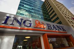 ING-bank-intro-fintech.jpg