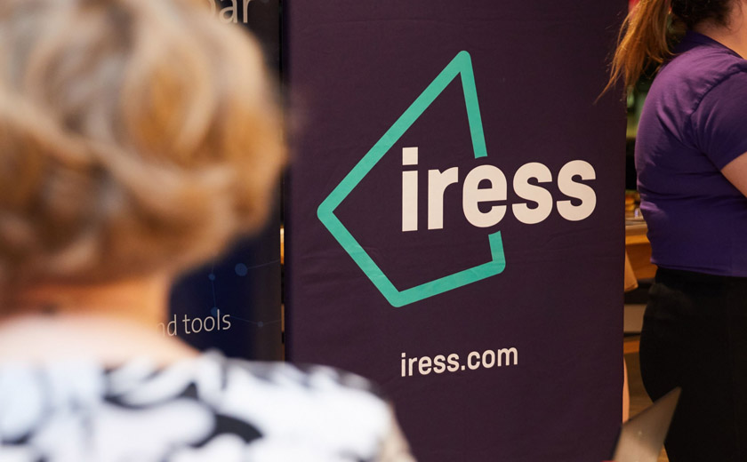 Iress boosts leadership team