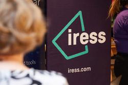 IRESS-intro-fintech.jpg