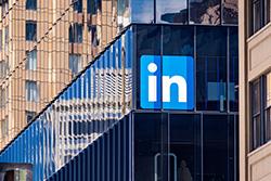 LinkedIn-intro-fintech.jpg