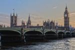 LondonIntro.jpg