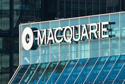 Macquarie-intro-fintech.jpg