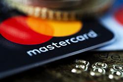 Mastercard-intro-fintech.jpg
