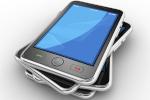 Mobile_Intro.jpg