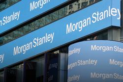 Morgan-Stanley-intro-fintech.jpg