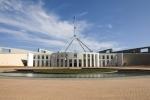 ParliamentInt.jpg