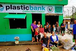 Plastic-Bank-fintech-intro.jpg