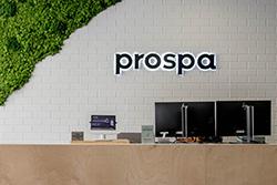 Prospa-intro-fintech.jpg