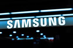 Samsung-intro-fintech.jpg