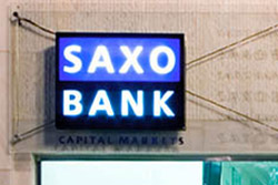 Saxo-Bank-intro-fintech.jpg