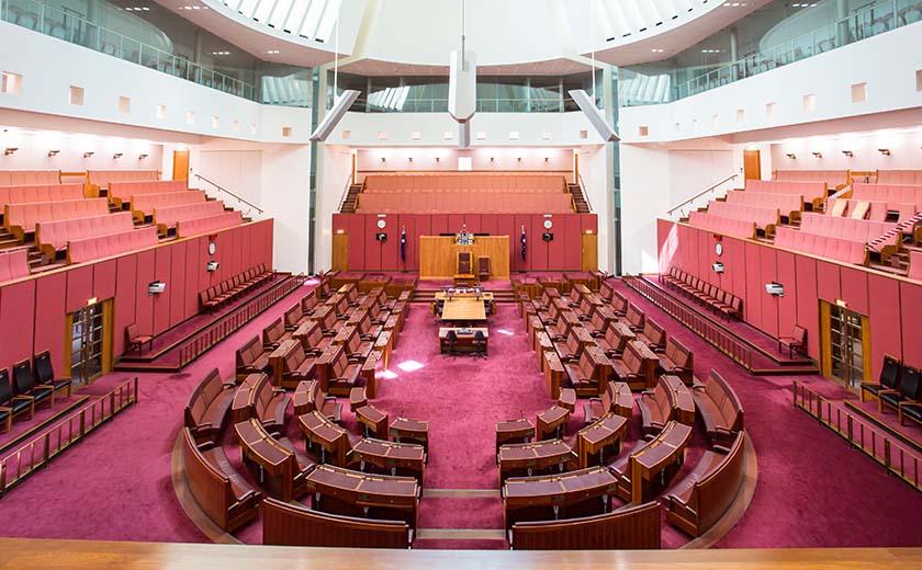 Senate-art-fintech.jpg