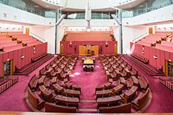 Senate-intro-fintech.jpg
