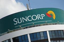 Suncorp-building-fintech-intro.jpg