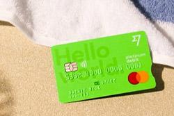 TransferWise-debit-card-intro-fintech.jpg