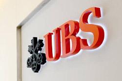 UBS-intro-fintech.jpg