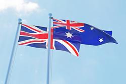 UK-Australia-intro-fintech.jpg