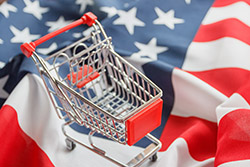 US-flag-shopping-cart-intru-fintech.jpg