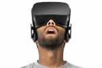 VirtualRealityInt.jpg