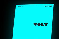Volt-2-intro-fintech.jpg