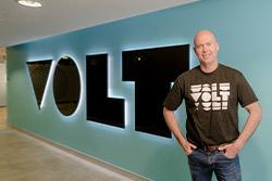 Volt-Steve-Weston-intro-fintech.jpg