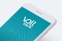 Volt-bank-intro-fintech.jpg