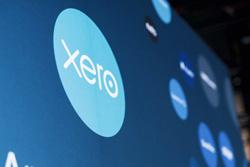 Xero-intro-fintech.jpg